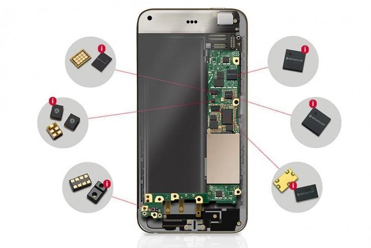 Imagen: broadcom.com