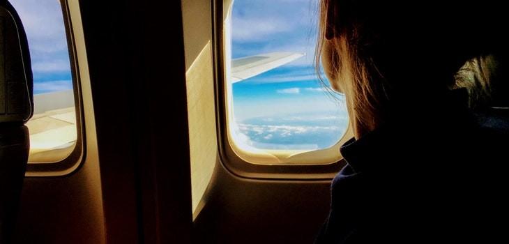 App buscar vuelos baratos