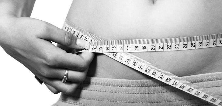 3 apps para bajar de peso