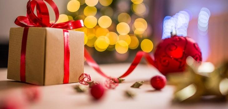 Apps para regalar en Navidad