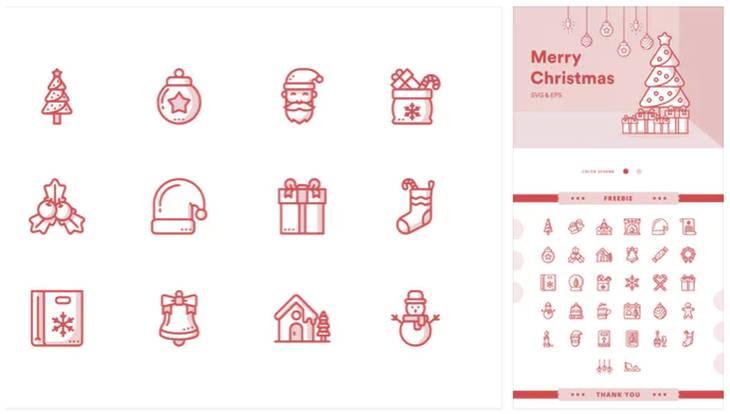 Imagen: Captura desde ProductHunt