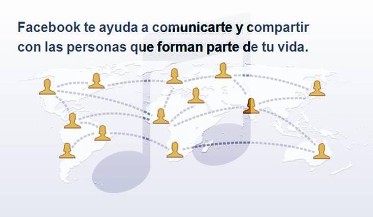 FB-Musica