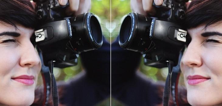 Fotos duplicadas apps