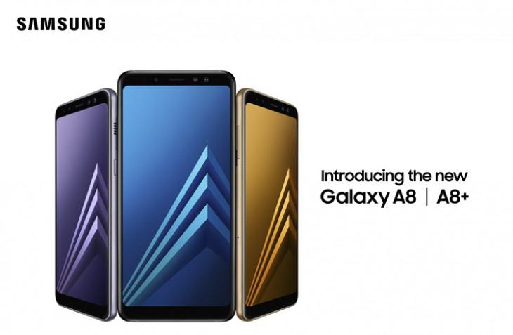 Galaxy-A8-_-A8Plus