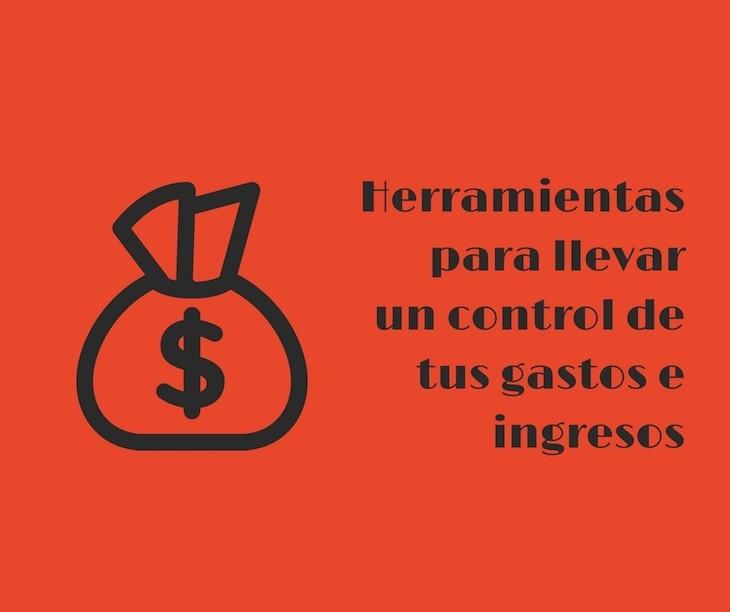 Gastos_ingresos