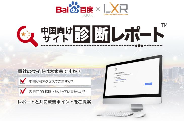 InformeAccesibilidadWebChina