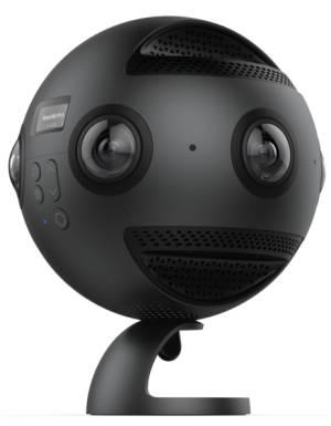 Insta360Pro-mini