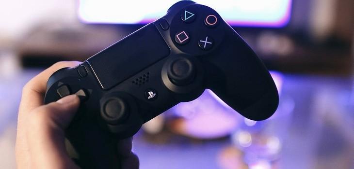 Juegos PS4 estrenos diciembre 2017