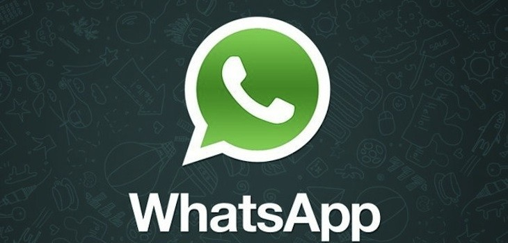 WhatsApp consejos seguridad