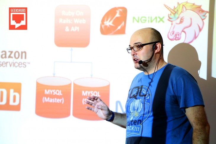 bootcamp-cto geekshubs academy 003