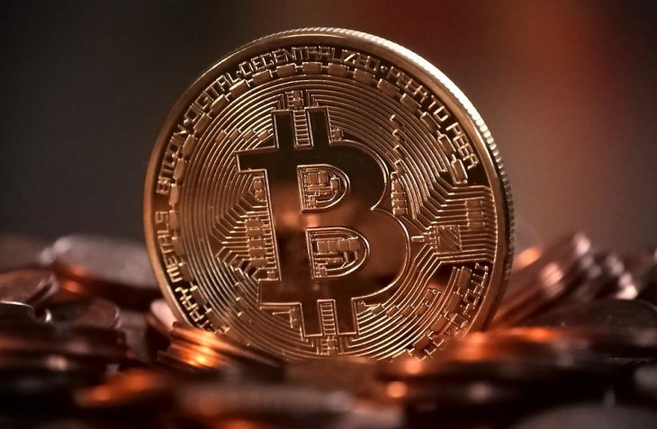 Bitcoin enters futures markets