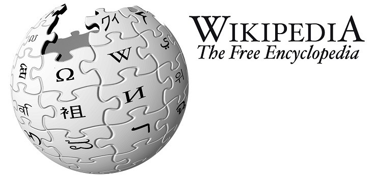 Búsquedas Wikipedia 2017