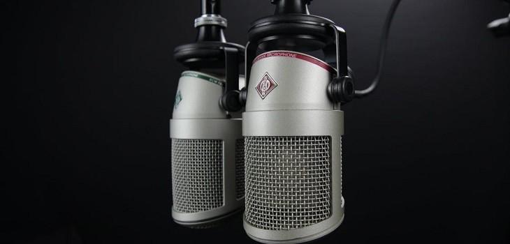 Consejos para publicar podcasts de forma efectiva