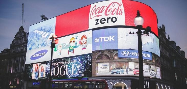 Documentales de marketing