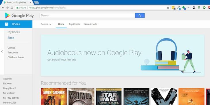 Google-Play-730x365