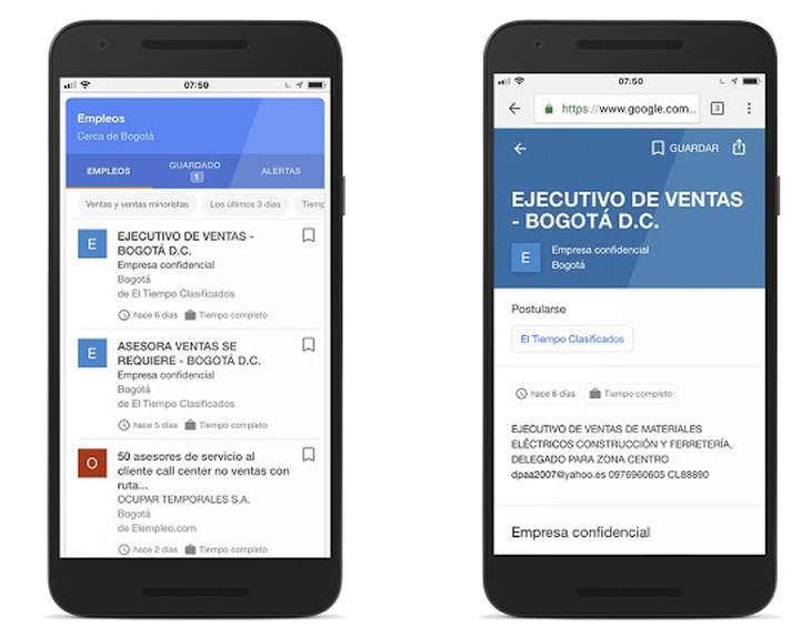 GoogleForJobs-AmericaLatina