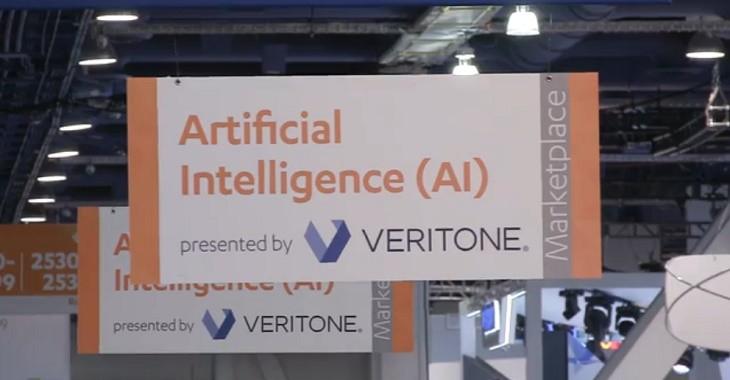 Inteligencia artificial CES