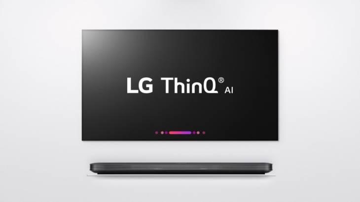 LG-ThinQ-AI