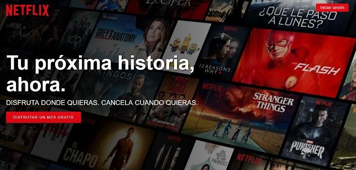 Netflix-intro