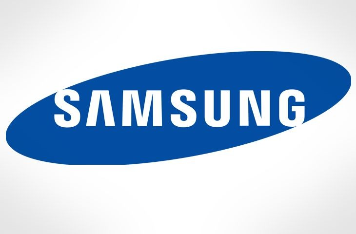Samsung-logo-730x480