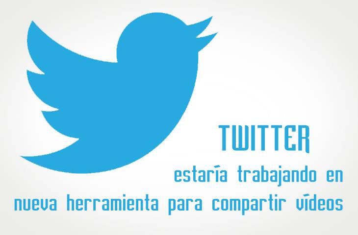 TwitterToolVideo