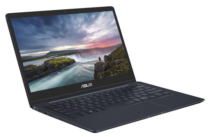 ZenBook 13