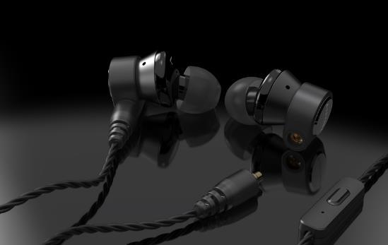 auriculares creative
