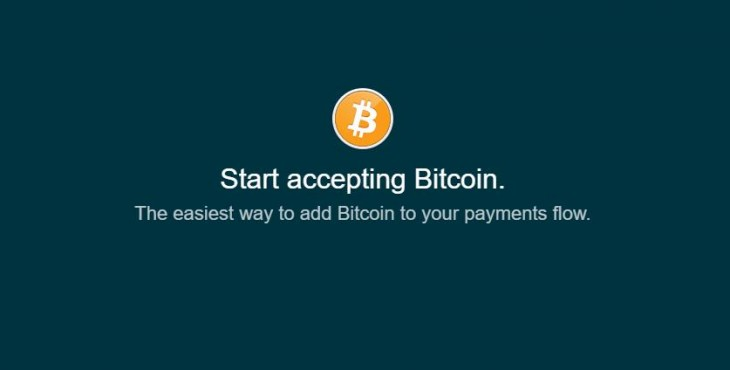 Stripe aceptaba bitcoins desde 2014