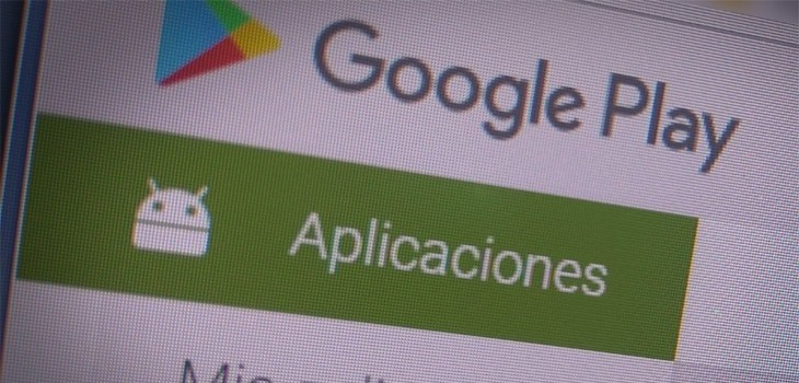 Alternativas a Google Play