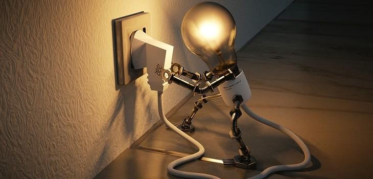 Consejos para que las ideas empresariales se hagan realidad