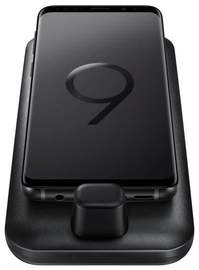 DexPad-contelefono