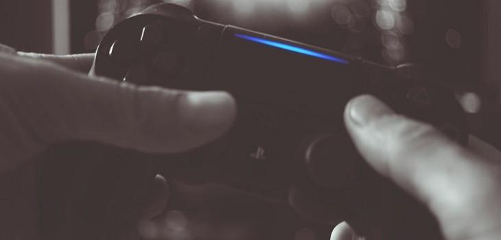 Estrenos de PS4 para febrero