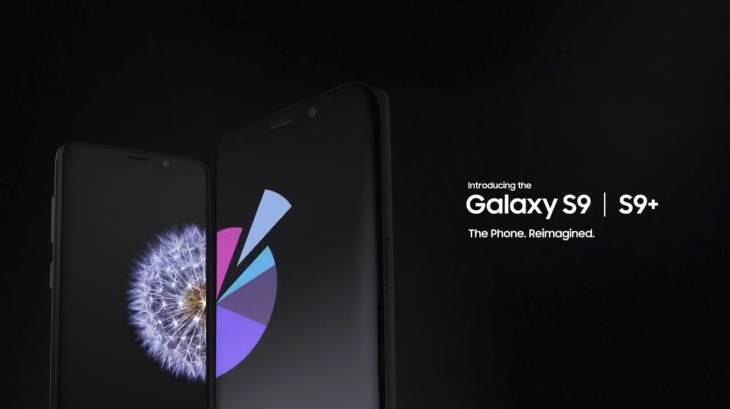 GalaxyS9-S9plus