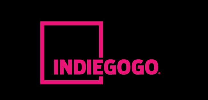 Indiegogo proyectos tecnológicos más financiando