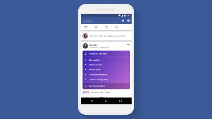 Los jóvenes emigran a otras redes — Preocupación en Facebook