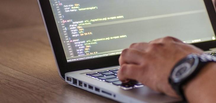 Mejores lenguajes de programación de 2018