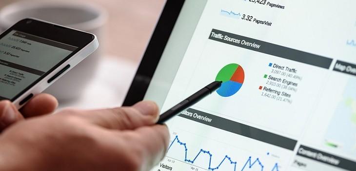 Online marketing consejos para implementarlo de forma efectiva