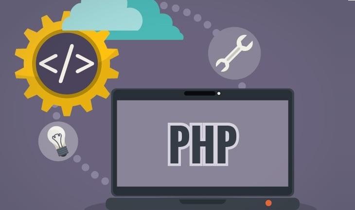 PHP imagen de DavidBP