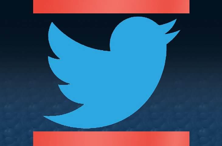 Twitter-integracion