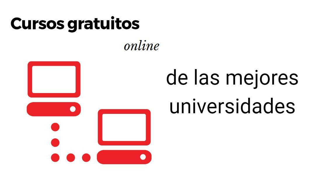 Cursos Y Capacitación - Magazine cover