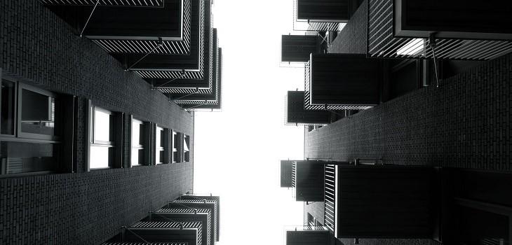 App para editar fotos a blanco y negro