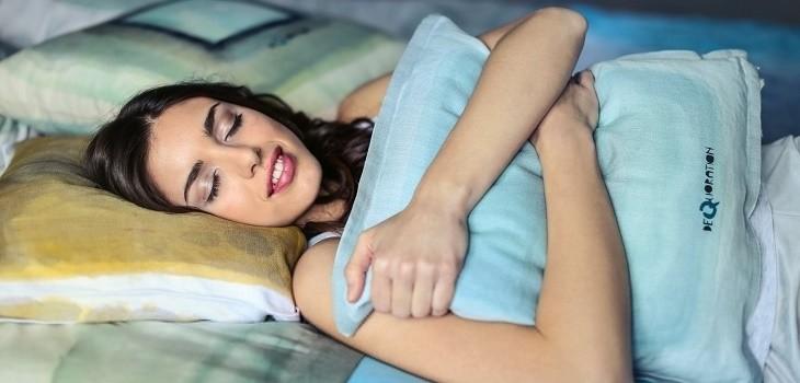 Dormir poco consecuencias