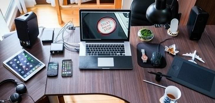 5 razones para estudiar una carrera tecnológica