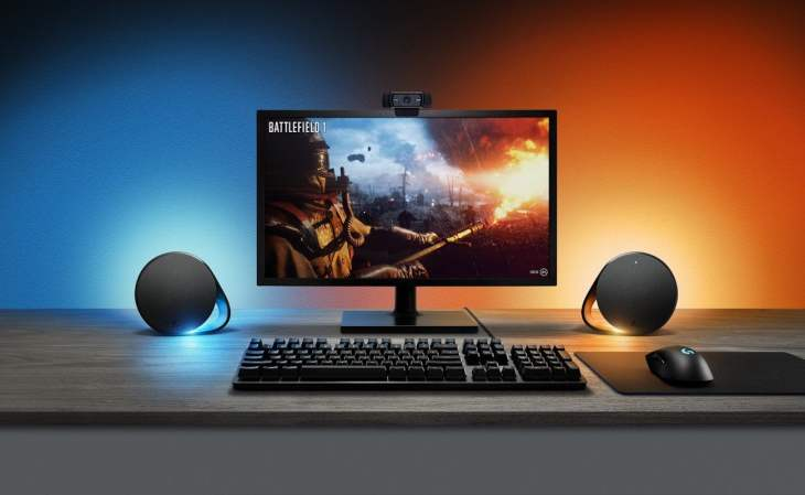 Logitech-G560-Lightsync-PC-Gaming-Speakers