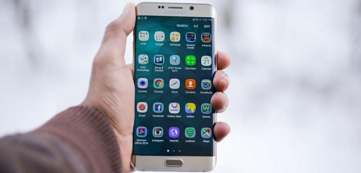 Smartphones propensos a mas y menos radiaciones