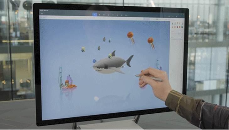 Vista3D-Paint3D