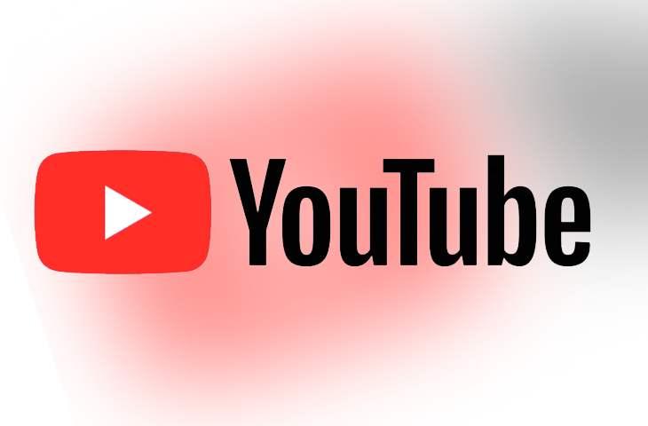YouTubeNuevoLogo