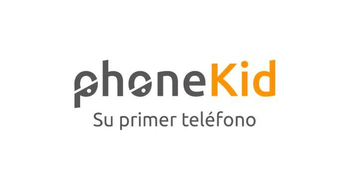 phonekid
