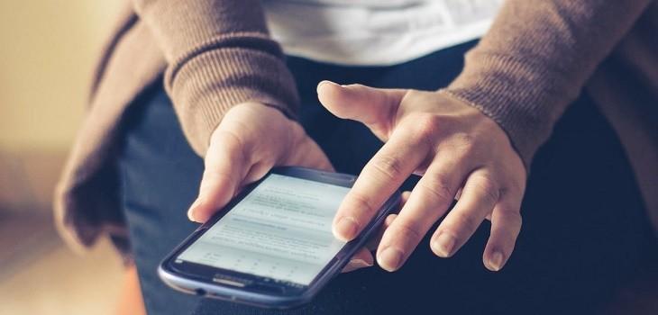App que roba a usuarios en Google Play