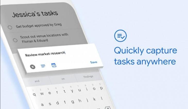Google renueva Gmail: principales novedades y cómo activarlo
